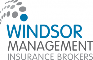 WindsorManage_Logo_Office_COL[1]