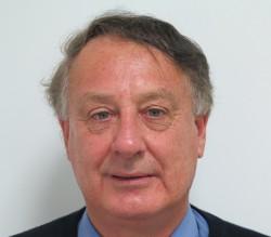 Bob Bassett- President