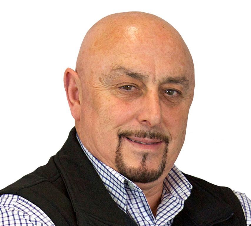 Phil Altieri
