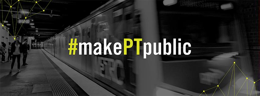 mr4-make-pt-public