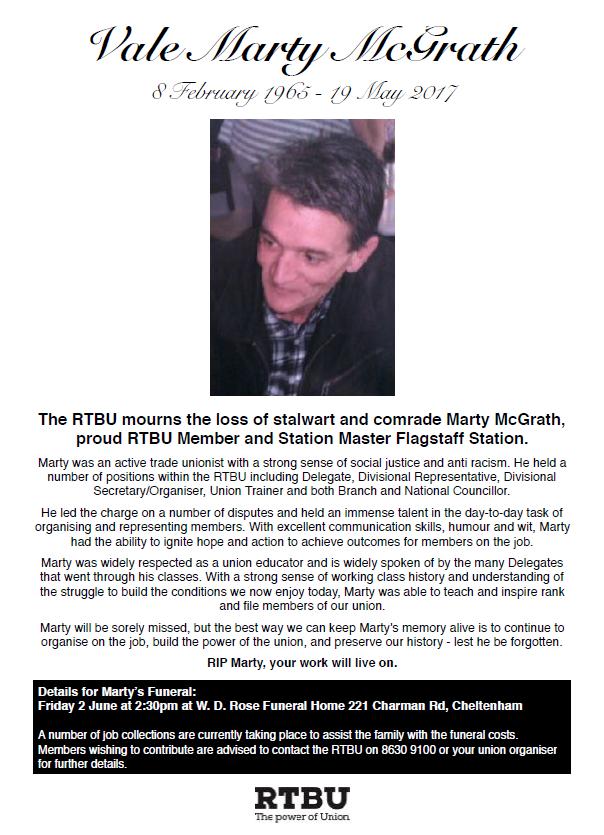 marty-mcgrath-flyer-photo