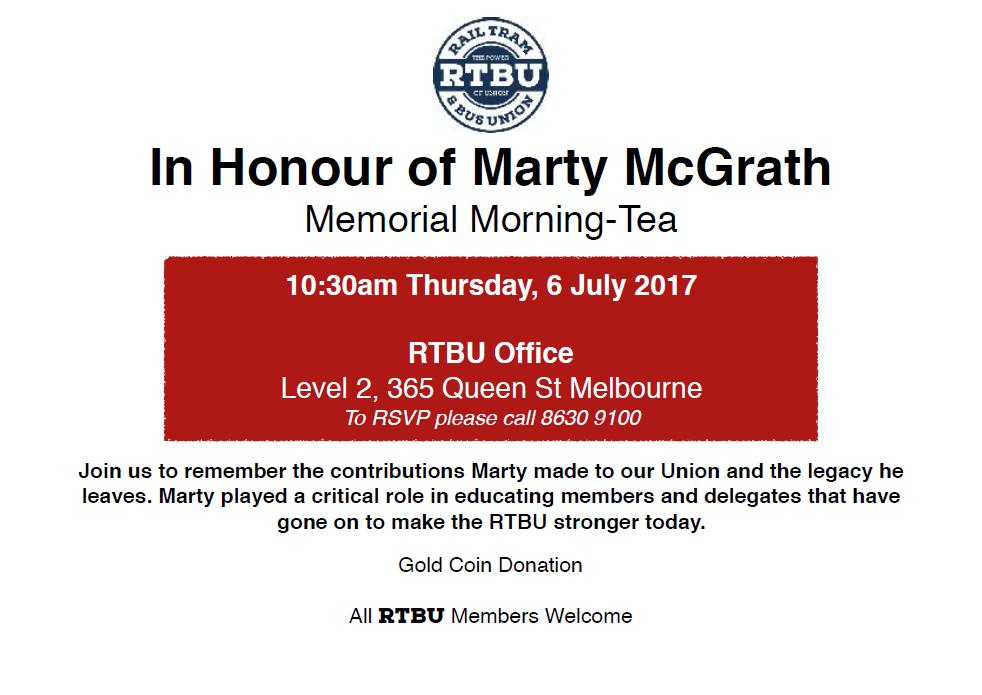 marty-mcgrath-morning-tea-flyer-photo