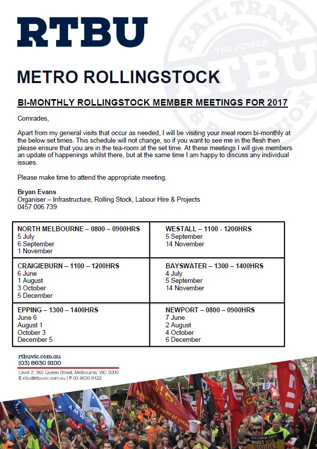 metro-rollingstock-member-meetings-notice-photo