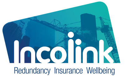 Incolink_logo_Website